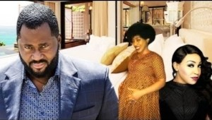 Video: SLEPT WITH MY WIFE  – Nigerian Nollywood  Movies 2018